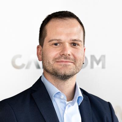 Jörg Christ